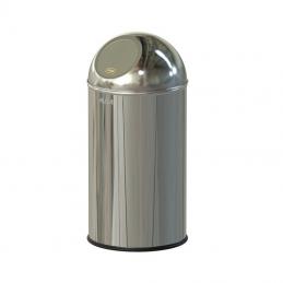 metalowy-kosz-na-smieci-20l