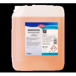 alkaliczny-preparat-rozpuszczający-tluszcz KONVEKTAN-10-litrow-316