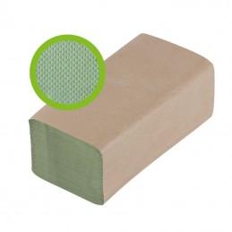 reczniki-makulatura-zielona