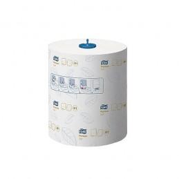 recznik-papierowy-w-roli-tork-matic-120016
