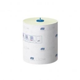 recznik-papierowy-w-roli-tork-matic-120076