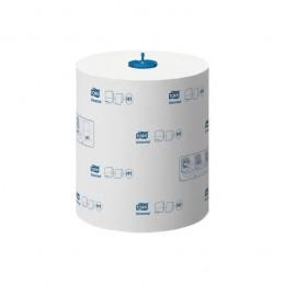 recznik-papierowy-w-roli-tork-matic-120059