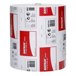 recznik-papierowy-w-roli-katrin-classic-system-m2-460102