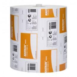 recznik-papierowy-w-roli-katrin-basic-system-460201