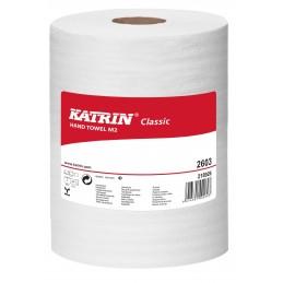recznik-papierowy-w-roli-katrin-classic-2603