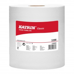 recznik-papierowy-w roli-katrin-classic-3396