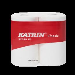 recznik-kuchenny-w-roli-katrin-classic-2467