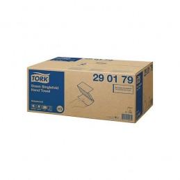 recznik-papierowy-skladany-tork-290179