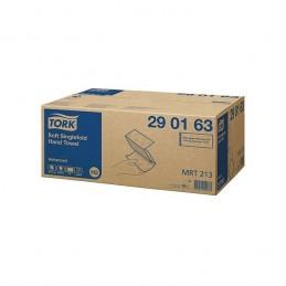 recznik-papierowy-zz-tork-290163