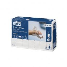 tork-recznik-papierowy-w-skladce