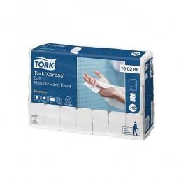 recznik-papierowy-skladany-tork-multifold