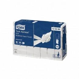 recznik-papierowy-tork-120288