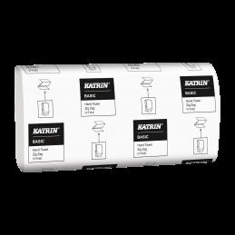 recznik-papierowy-katrin-classic-zz