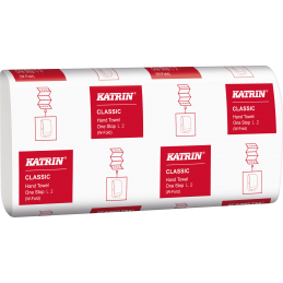 katrin-classic-one-stop