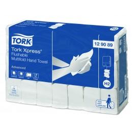 tork-papier-w-skladce-wielopanelowej