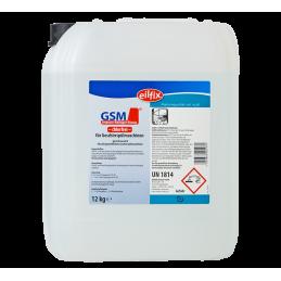 plyn-myjacy-do-zmywarek-bez-chloru-EILFIX-SPULAN-GSM-OC-12-kg-506