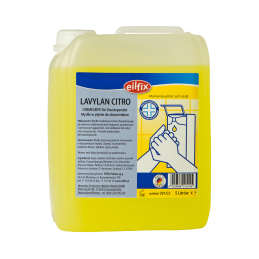 mydlo-w-plynie-lavylan-citro-5-litrow