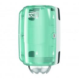 pojemnik-na-czysciwo-centralnie-dozowane-tork-performance-mini