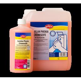 mydlo-w-plynie-lavylan-phenia-1-litr