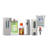 Higiene Vision - świat higieny