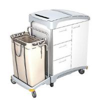 4z.com.pl - Wózki hotelowe do sprzątania - Sprzęt do sprzątania i profesjonalne środki czystości