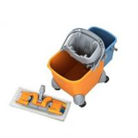 4z.com.pl - Wózki do sprzątania z mopem - Sprzęt do sprzątania i profesjonalne środki czystości