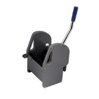 4z.com.pl - Wyciskarki do wózków do mopa - Sprzęt do sprzątania i profesjonalne środki czystości