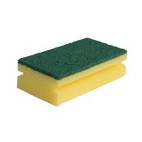 4z.com.pl - Zmywaki - gąbki do zmywania - Sprzęt do sprzątania i profesjonalne środki czystości