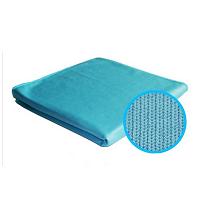 4z.com.pl - Ścierki do mycia okien - Sprzęt do sprzątania i profesjonalne środki czystości