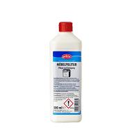 Środki do czyszczenia mebli - chemia profesjonalna do czyszczenia mebli - sprawdź najlepsze środki do mebli