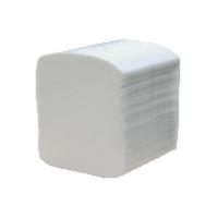 Papier toaletowy w listkach