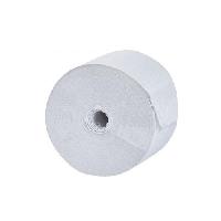 Papier toaletowy bez gilzy