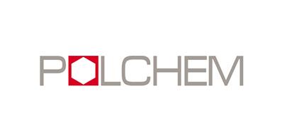 Polchem