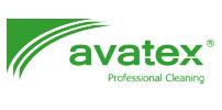 Avatex