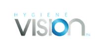 Higiene Vision
