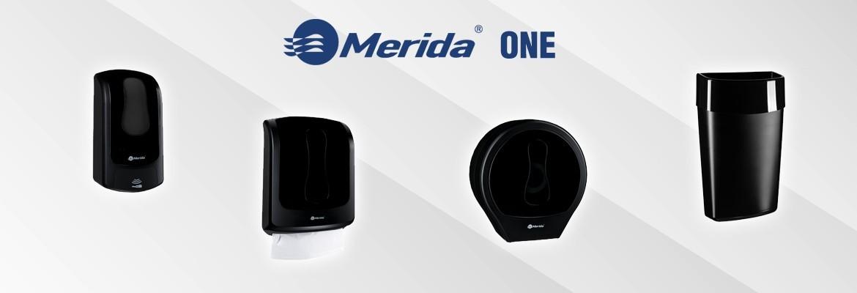 Merida One